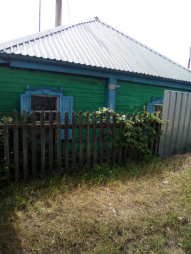 Алтай. Райцентр Павловск, 50 км от Барнаула - Фото 1
