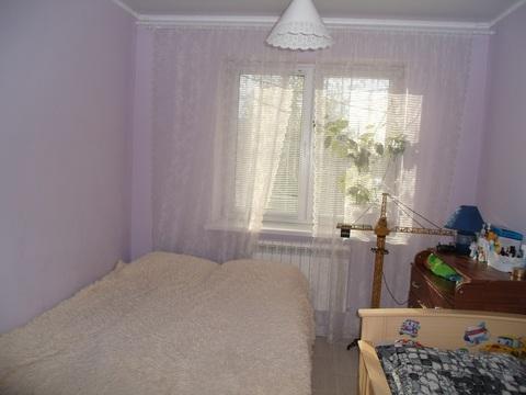 Дом Экодолье, 1этажн, жилой с отделкой. - Фото 5