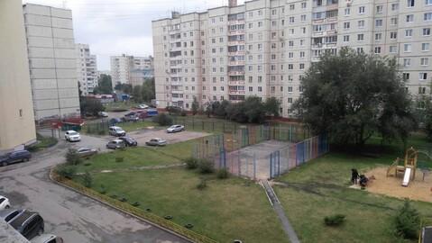 Аренда квартиры, Липецк, Победы пр-кт. - Фото 1
