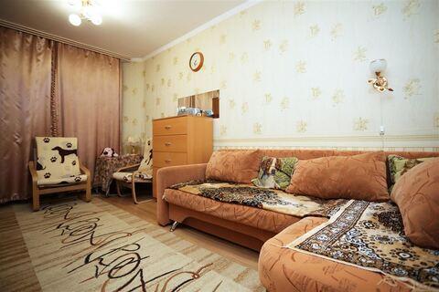 Продажа квартиры, Новосибирск, Ул. Стофато - Фото 5