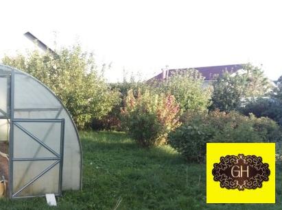 Продажа дома, Калуга, Московский округ - Фото 2