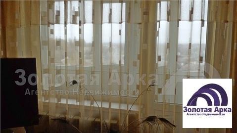 Продажа квартиры, Темрюк, Темрюкский район, Ул. Ленина - Фото 4