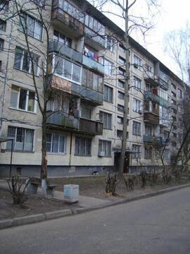 Сдаю однокомнатную квартиру недалеко от вокзала - Фото 5