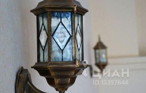 Продажа комнаты, Владикавказ, Мира пр-кт. - Фото 2