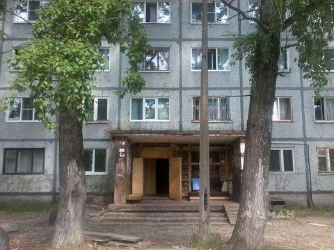 Продажа комнаты, Сыктывкар, Ул. Димитрова