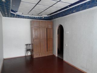 Продажа квартиры, Воркута, Ул. Чернова - Фото 2