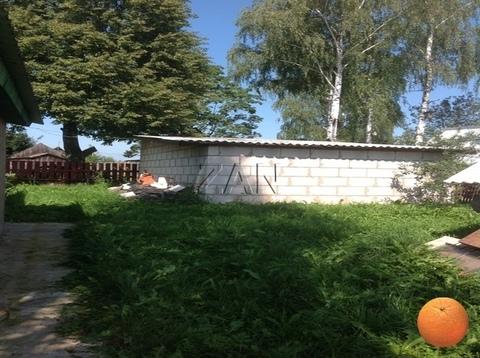 Продается дом, Минское шоссе, 280 км от МКАД - Фото 5
