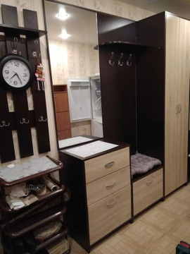 Аренда квартиры, Новосибирск, Ул. Связистов - Фото 5