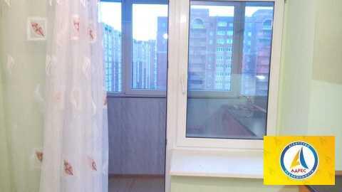 Арендка 1-к квартиры Лунная, 1 - Фото 5