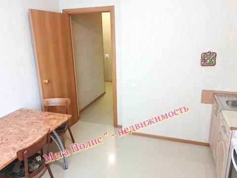 Сдается 1-комнатная квартира 43 кв.м. в новом доме ул. Шацкого 13 - Фото 4
