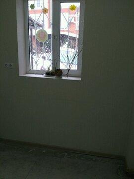 Квартира в Томилино - Фото 1