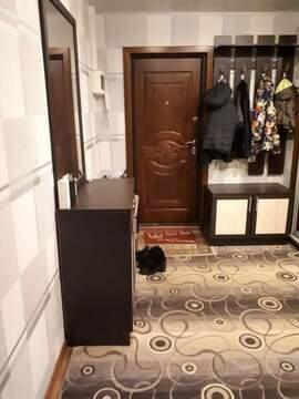 Продажа квартиры, Чехов, Чеховский район, Ул. Дружбы - Фото 5