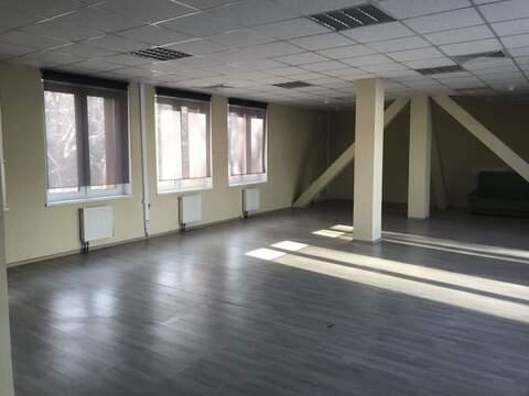 Офис 120 м2, кв.м/год - Фото 5