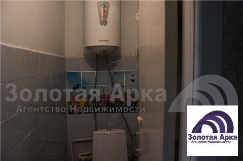 Продажа комнаты, Динская, Динской район, Ул. Линейная - Фото 3