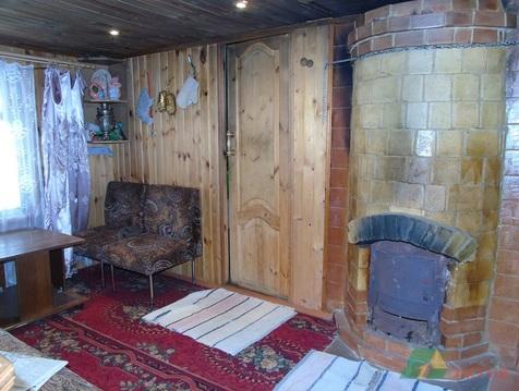 Гостевой дом с баней с. Купанское у реки и леса - Фото 3