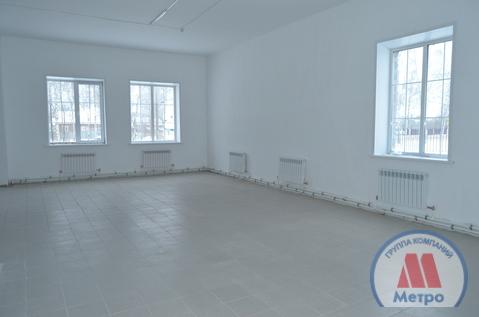 Коммерческая недвижимость, пр-кт. Серова, д.12 к.А - Фото 5