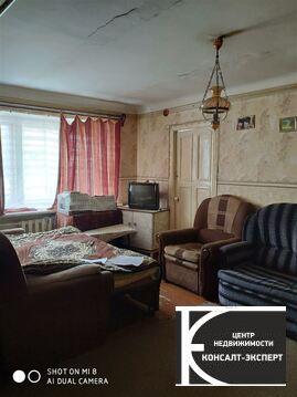 Продажа квартиры, Казань, Ул. Гоголя - Фото 5