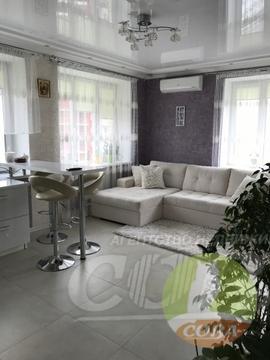 Продажа квартиры, Тюмень, Ул. Пермякова - Фото 3