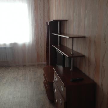 Аренда квартиры, Липецк, Ул. Белянского - Фото 3