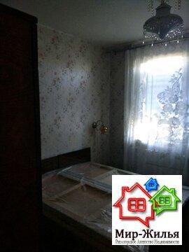 Продажа квартиры, Волгоград, Ул. Быстрова - Фото 3