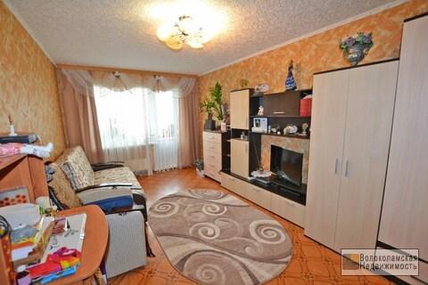 1-комнатная квартира в Волоколамске - Фото 2