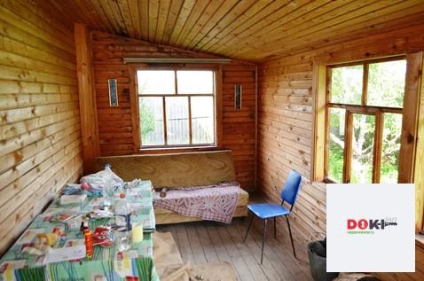 Дом в деревне Рыжево - Фото 3