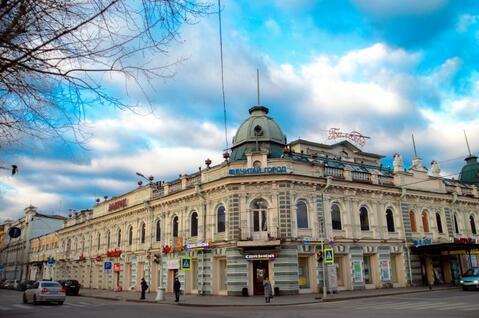 Аренда псн, Иркутск, Ул. Горького - Фото 3
