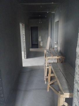 Продам большую 3-комнатную квартиру на Смоленской - Фото 4