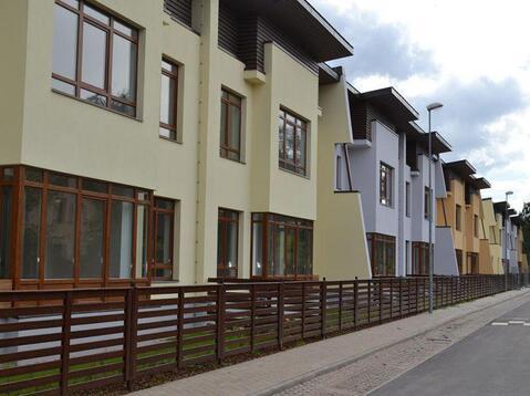 Продажа квартиры, Купить квартиру Рига, Латвия по недорогой цене, ID объекта - 313138440 - Фото 1