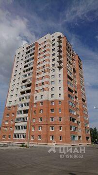 Продажа квартиры, Благовещенск, Ул. Новая - Фото 1