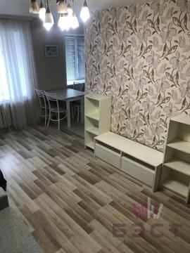 Квартира, ул. Малышева, д.102 - Фото 5