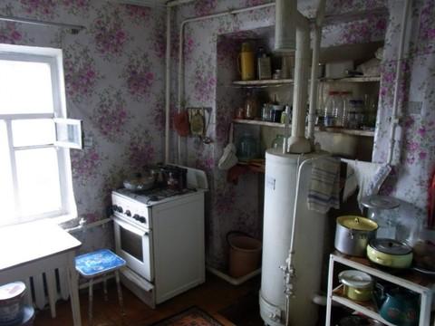 Продам коттедж/дом в Советском р-не - Фото 4