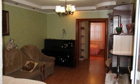 Сдается хорошая 3-х квартира - Фото 3