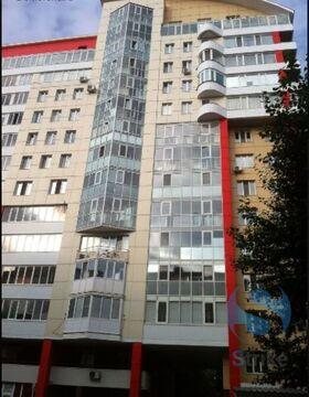 Продажа квартиры, Тюмень, Ул. Одесская - Фото 2