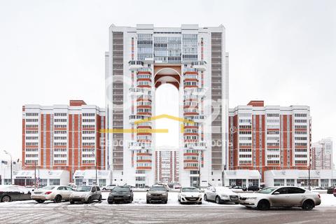 Объявление №48242548: Продажа помещения. Москва, ул. Мосфильмовская, 53,