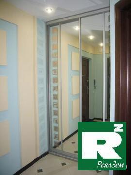 Сдаётся однокомнатная квартира 41 кв.м, г.Обнинск - Фото 3