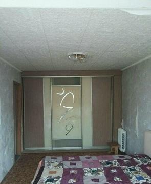 3 комнатная Вольской - Фото 4