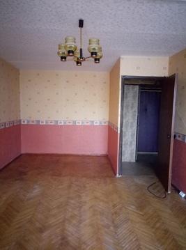 1-ком квартира 38,5 кв.м. Королев - Фото 5