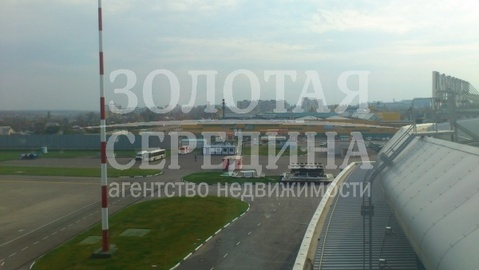Сдам помещение под офис. Белгород, Богдана Хмельницкого п-т - Фото 5