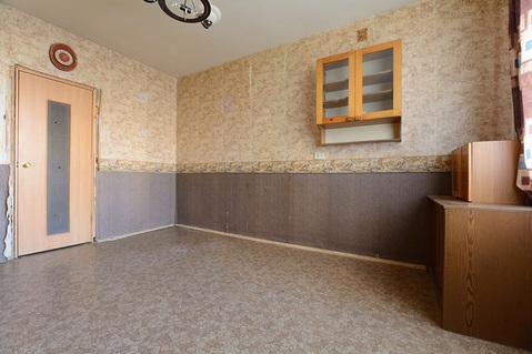 Продам большую и удобную 3-к. квартиру на Композиторов, д. 7 - Фото 2