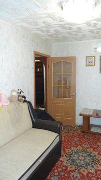 Продаётся 2-х комнатная квартира по ул. Ленина на 2/4 эт. кирп. дома - Фото 3
