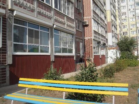 Продажа квартиры, Тольятти, Ул. Ярославская - Фото 1