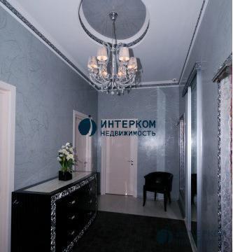 Представительский офис в центре - Фото 1