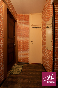 Квартира, ул. Гнесиных, д.62 - Фото 3