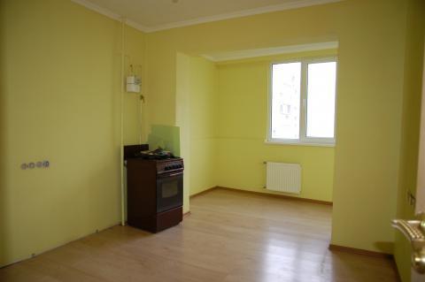 Трехкомнатная квартира в Ялте, ул.Блюхера - Фото 5