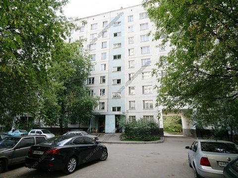 Продажа квартиры, м. Отрадное, Ул. Олонецкая - Фото 5