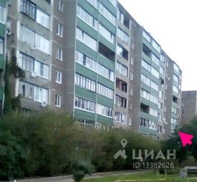 Продажа квартиры, Петрозаводск, Ул. Мелентьевой - Фото 2