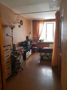 Объявление №49432615: Продаю 3 комн. квартиру. Санкт-Петербург, ул. Кибальчича, 16к1,