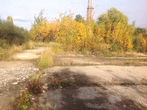 Продаётся участок под производство 3 га в черте г.Кимры - Фото 3