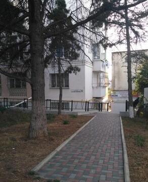Продажа офиса, Севастополь, 4-я Бастионная Улица - Фото 5